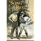 Song of the Reel