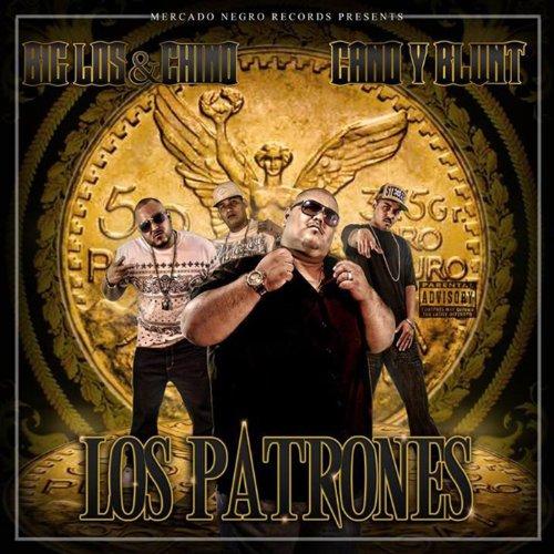 Amazon.com: Platicando Con El Diablo (feat. Cano & Blunt