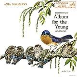 The Seasons, Op. 37a: The Seasons, Op. 37a: X. October - Autumn Song