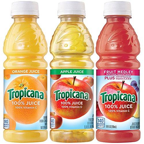 tropicana-juice-10-ounce-fffars-48-bottles-classic-variety-pack