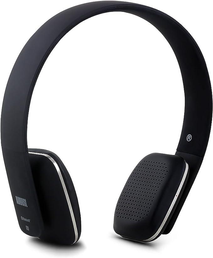 casque audiophile pour écouter la radio sans fil