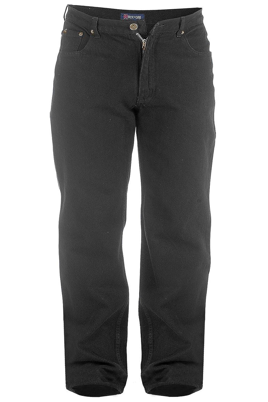 Duke Rockford RJ920 Carlos Herren Jeans Stretch B00UTYTDY6 B00UTYTDY6 B00UTYTDY6 Jeanshosen Hohe Qualität und günstig 6ad0f9