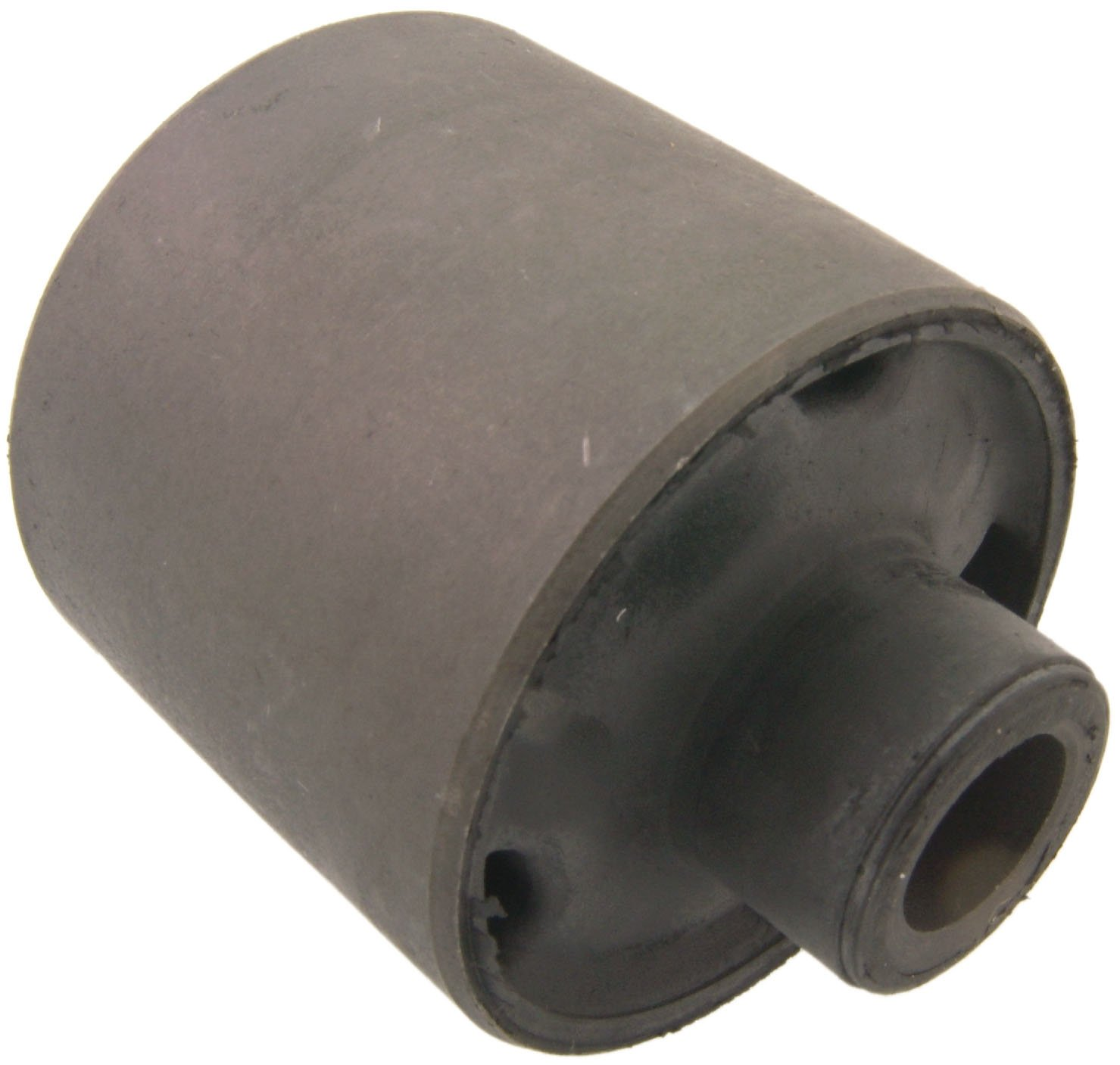 for Rear Control Arm Dc2028460A For Mazda Arm Bushing