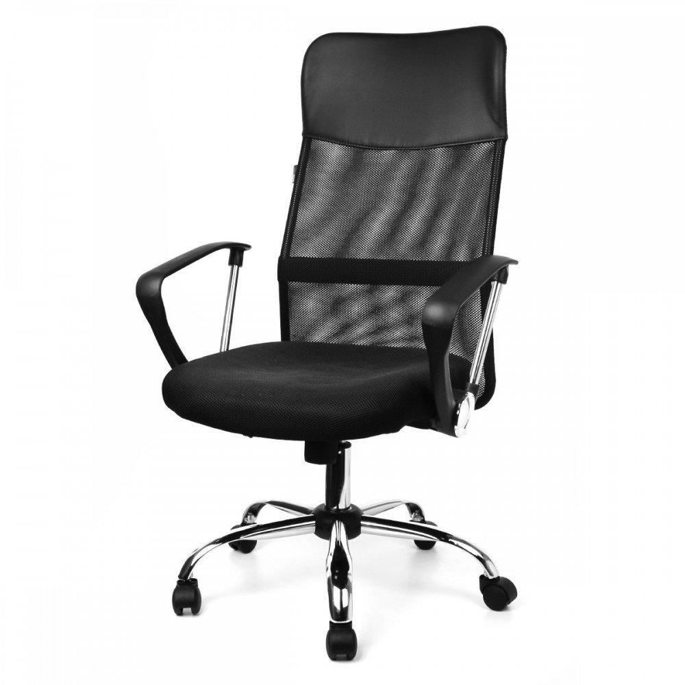 chaises et canapés | amazon.fr - Chaise De Bureau Sans Roulette