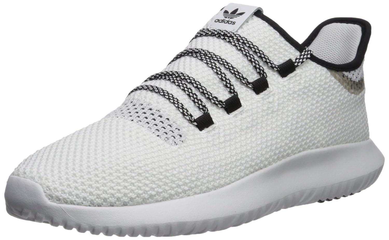 Adidas Originals Zapatos Ck Sombra Tubular De Los Hombres CWaqkt