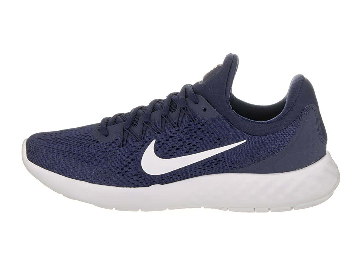 new arrival 8d431 08fce Nike Men s 855808-001 Trail Runnins Sneakers  Amazon.co.uk  Shoes   Bags