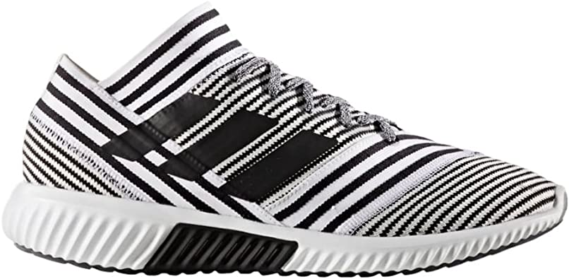 Nemeziz Tango 17+ Trainer Soccer Shoes
