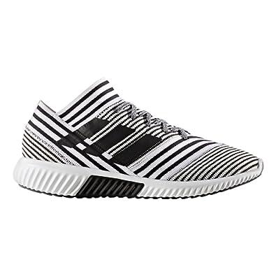 adidas Nemeziz Tango 17.1 Running Shoes  FTWWHT  (11.5) f95974a16