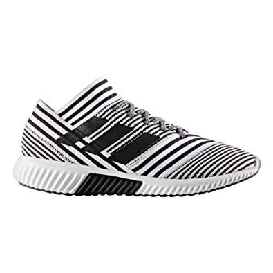 Adidas Nemeziz Tango 5