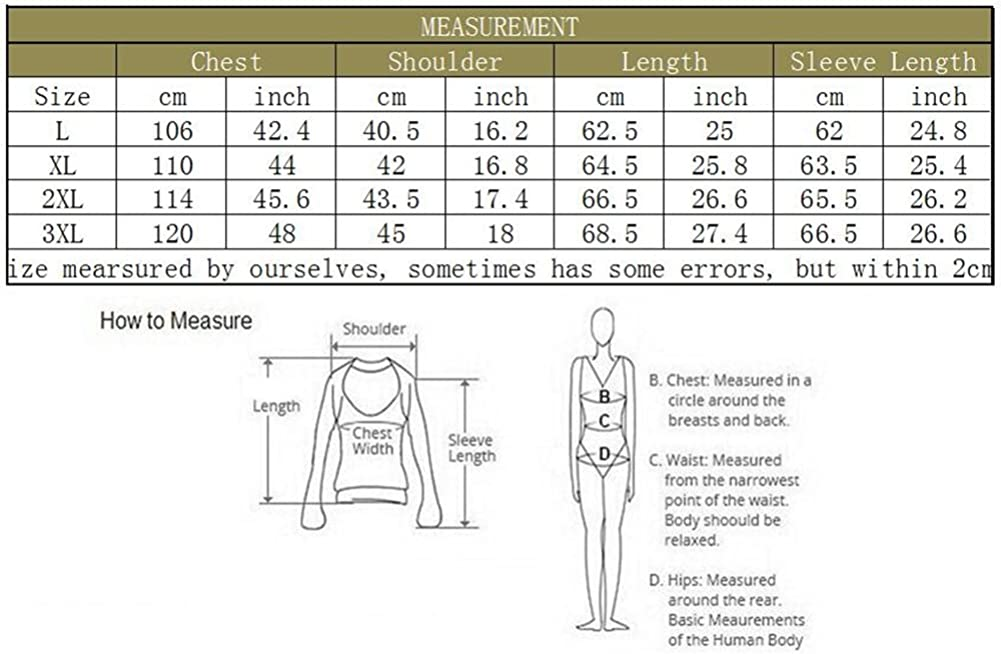 XICHENGSHIDAI Light Weight Mens Short Down Vest