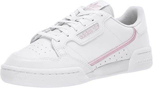 adidas Originals Damen Continental 80 Turnschuh: Amazon.de ...