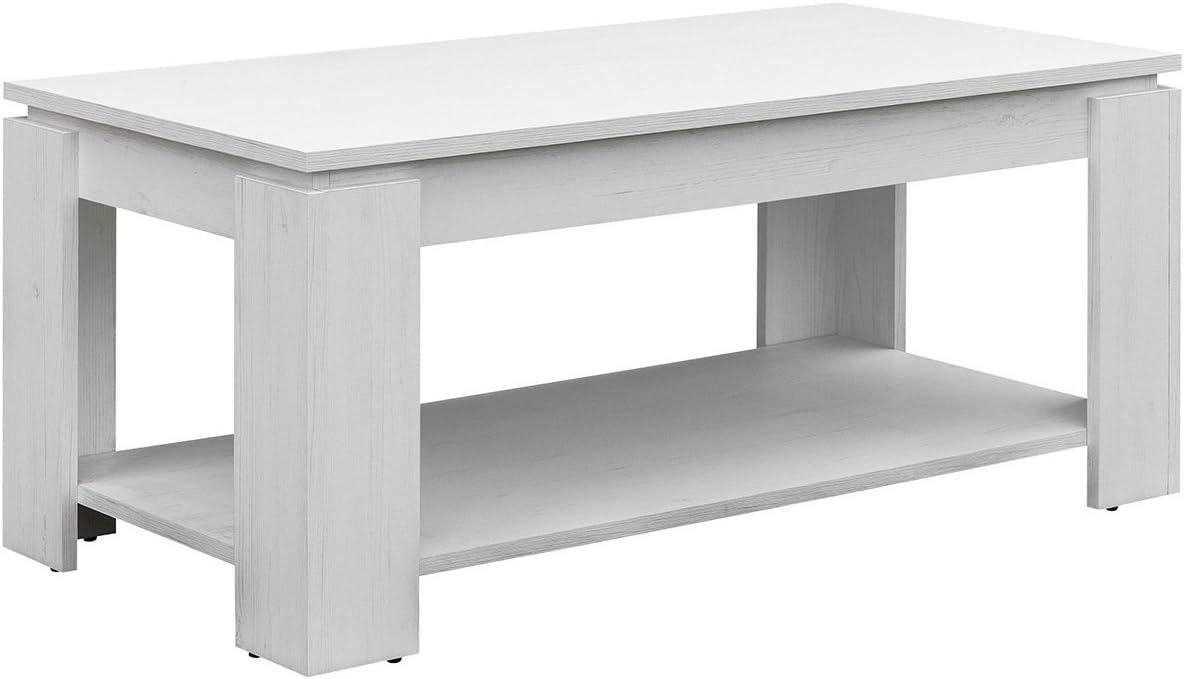 revues Comifort Table avec porte intégré basse relevable 100 dBxWQCoreE