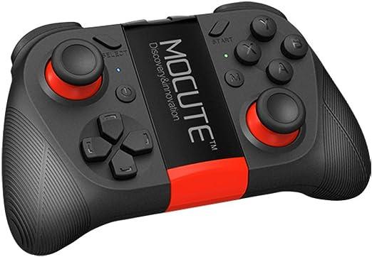 Mocute 050 Android Bluetooth Gamepad Joystick Mini Elektronik