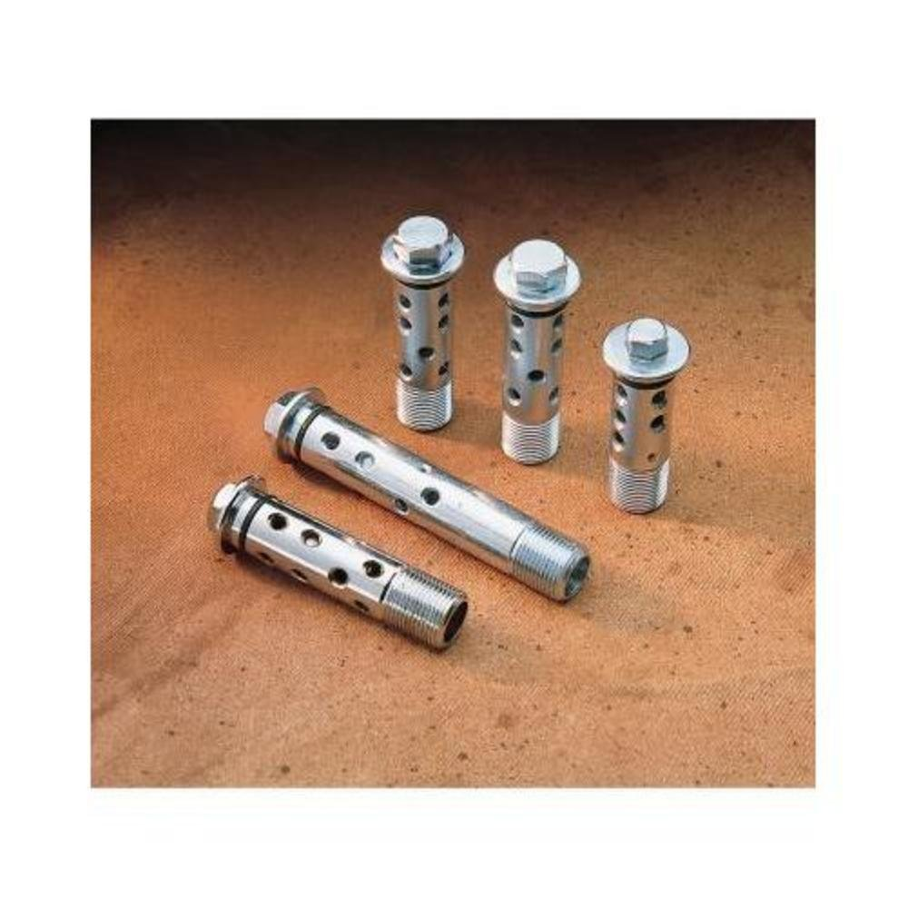 Emgo Oil Filter Bolt 11-35170 Replacement Parts Filters ...