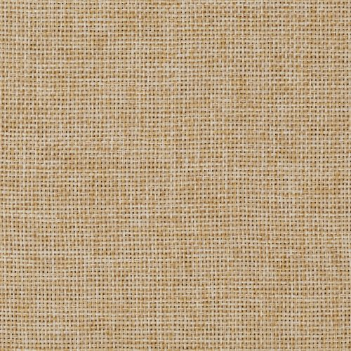 Vintage Poly Burlap Light Gold Fabric By The (Burlap Fabric Wholesale)