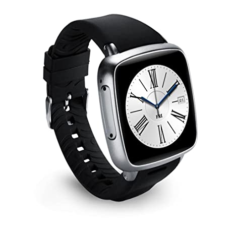 Amh de tenfif Teen X9 APLUS Smart Watch 3 G 1,54 pulgadas Android ...