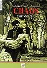 Chaos par Chirvanzadé