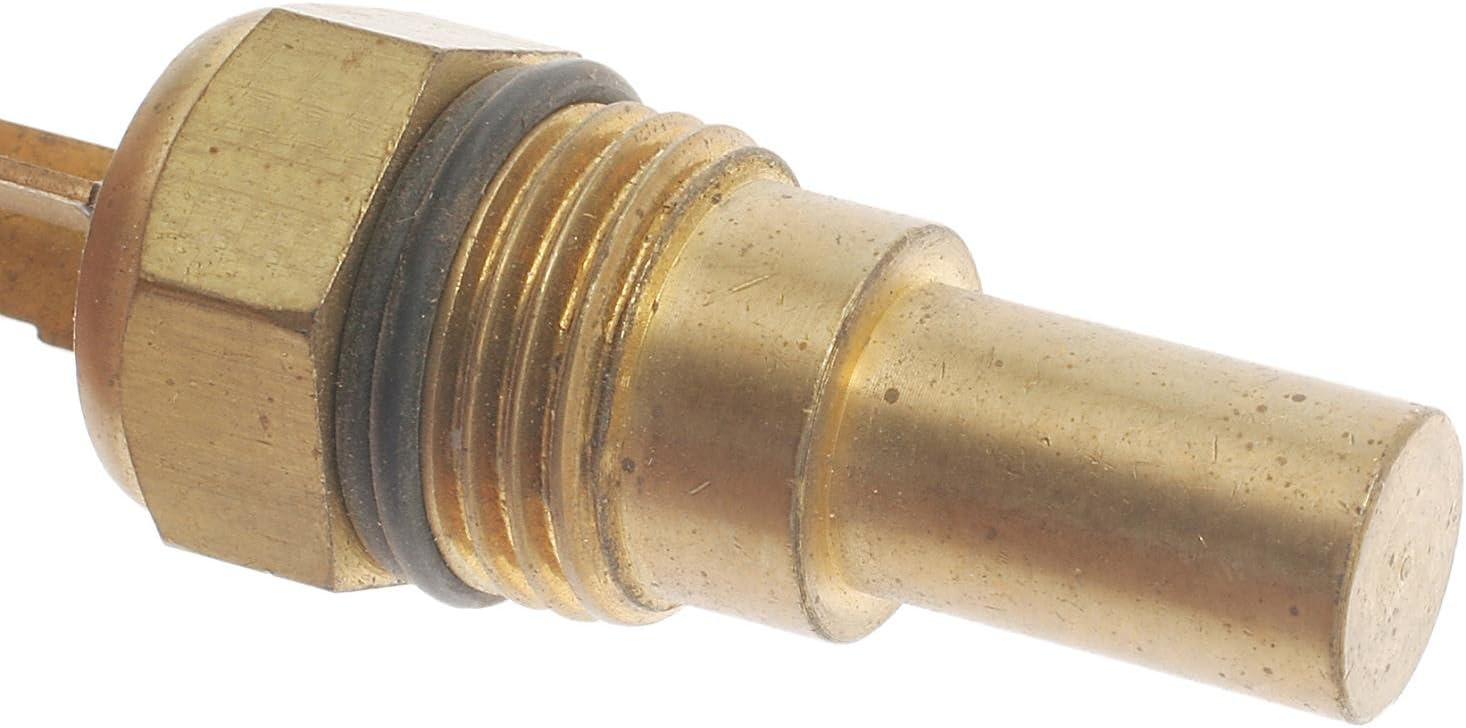 ACDelco 15-50612 Professional Ambient Air Temperature Sensor