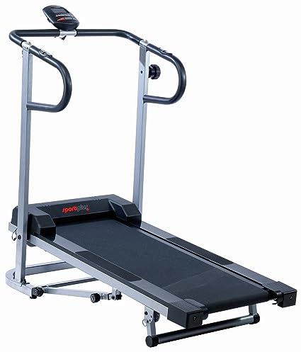 SportPlus Laufband Sp-lb-4004 - Cinta de Correr para Fitness ...
