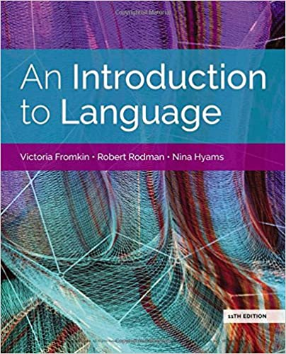 Amazon an introduction to language 9781337559577 victoria an introduction to language 11th edition fandeluxe Gallery
