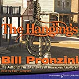 The Hangings