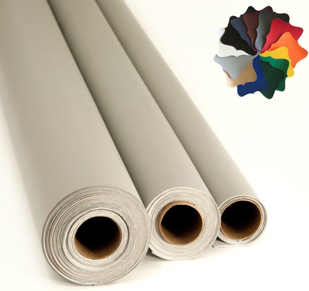 Marine Vinyl Fabric - 54