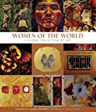 Women of the World, Arlene Raven, 0764913344