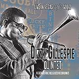 Live In Vegas 1963 Volume 2