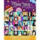 Sweet Fairy Tales 2017