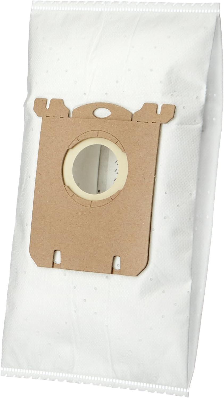 AmazonBasics - Bolsas para aspiradora A11 con control de olor ...