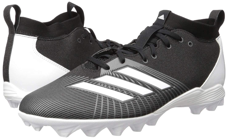 Adizero Spark Md Football Shoe
