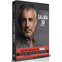 30 Aniversario: 1989-2019 (Box-Set + 4 CDs)