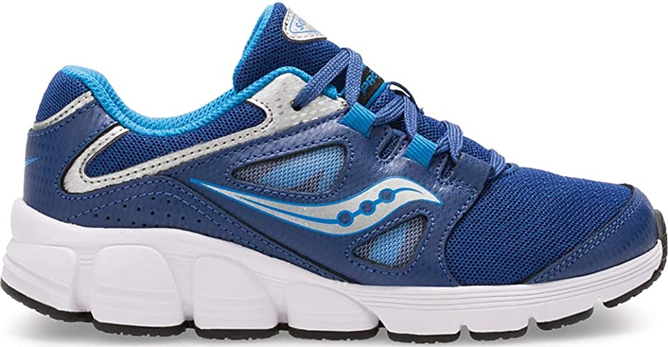 : Saucony Kotaro 4 Zapatillas para niños: Shoes