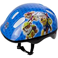 PAW PATROL -Casque Taille S - OPAW212