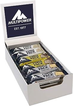 Multi Power Power Pack, 24 x 35 g
