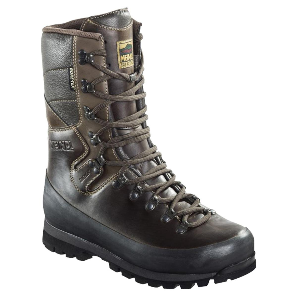 Meindl Dovre Extreme GTX - wide Boots UK 13
