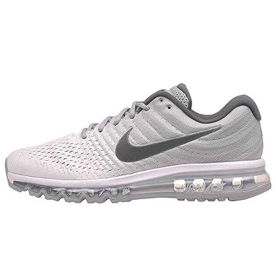 Baby Shoes Nike Air Pegasus Sneakers 29 Breathe Mens Running