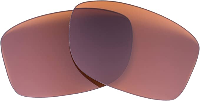 Revant Replacement Lenses for Maui Jim Island Time MJ237