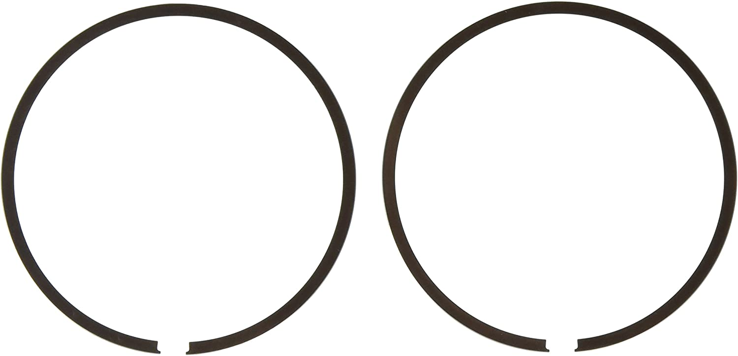 Wiseco 3445TD Ring Set for 87.50mm Cylinder Bore