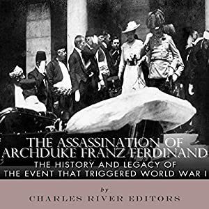 a summary of events that triggered world war i What started world war i  at this point, the following general series of events happened due to a variety of existing treaties between various nations,.