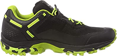 SALEWA Ms Speed Beat GTX, Zapatillas de Trail Running para ...