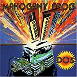 Do5 by Mahogany Frog (2008-08-19)