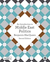 An Introduction To Middle East