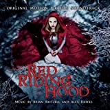 Red Riding Hood: Original Motion Picture Soundtrack by Watertower Music