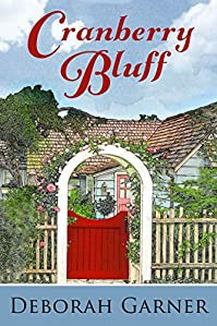 Cranberry Bluff by Deborah Garner ebook deal
