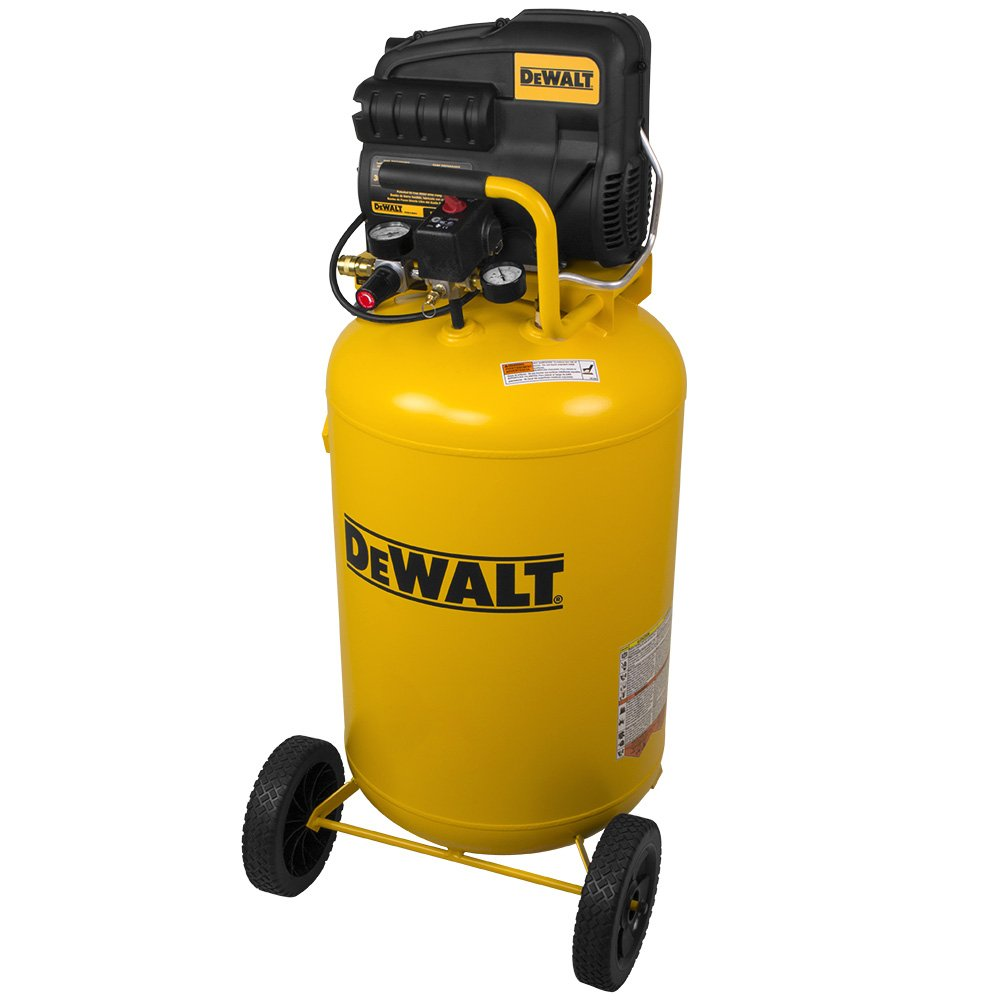 30-Gallon Air Compressor reviews