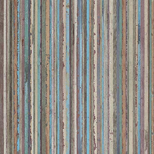 壁紙 のりなし クロス 木目 ナチュラル セレクション JQ3 【CC-WVP2226】 東リ 1m単位