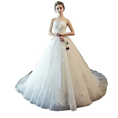 328c031b0d78e JKTOWN ブライダル ブライダルウェア ウェディングドレス 2018年 結婚式 花嫁 パーティー 披露宴 極上ドレス 高級