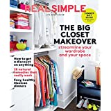Real Simple (1-year) ~ Time Direct Ventures