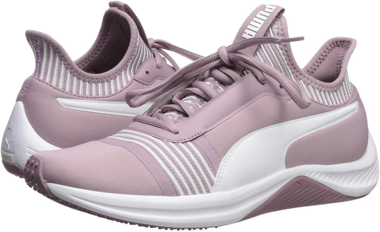 Puma Amp XT Wn's, Zapatillas de Deporte para Mujer